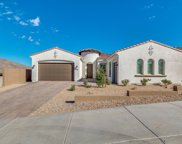 7811 S 42nd Way, Phoenix image