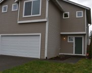 4323 Wigeon Ave SW, Port Orchard image