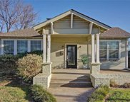 5104 Calmont Avenue, Fort Worth image