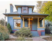 2223 North Gilpin Street, Denver image