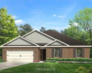 13618 Charmont Way, Loxley image