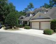 25 Maritime Circle Unit 25, Pawleys Island image