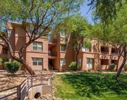 19777 N 76th Street Unit #1254, Scottsdale image