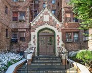 209 Garth Road Unit 3H, Scarsdale image