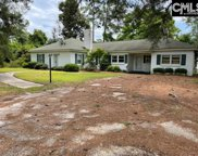 1304 Airport Road, Newberry image
