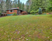 515 W Harriet Ave, Montesano image