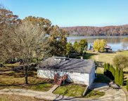 1020 Stagecoach Lane, Friendsville image