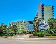 1105 S Ocean Blvd. Unit 948, Myrtle Beach image