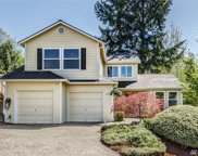 14816 104th Ave NE, Bothell image