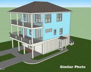 1321 N New River Drive, Surf City image