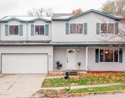 1437 Karlin, East Lansing image