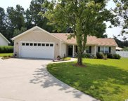 874 Castlewood Dr, Conway image