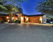 11338 E Raintree Drive, Scottsdale image