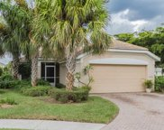 2427 Woodbourne PL, Cape Coral image