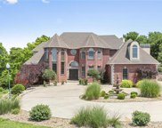 29006 E Ryan Road, Blue Springs image