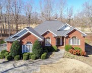 4633 Royal Lakes Dr, Flowery Branch image