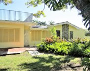 25743 Sw 217th Ave, Homestead image