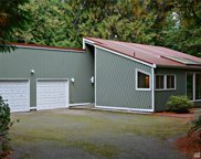 3026 43rd Ct NW, Olympia image