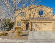 8335 Bluffs Edge Place NW, Albuquerque image