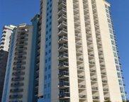 504 N Ocean Blvd. Unit 1611, Myrtle Beach image