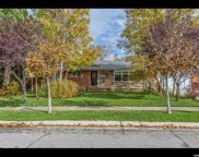 7099 S Cherry Tree Ln E, Cottonwood Heights image