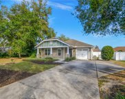 2144 Croat Street, Mount Dora image