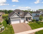 18898 100th Place N, Maple Grove image
