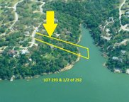 503 Coventry Lot 293a Rd, Spicewood image