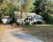 150 Mountain View Dr, Gainesville image