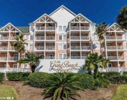 572 E Beach Blvd Unit 107, Gulf Shores image