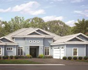 8990 Rails End Ct, Fort Myers image