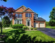17395 ARROWOOD PLACE, Round Hill image