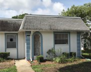 4236 Richmere Drive Unit 4236, New Port Richey image