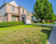 4105 Cisco Valley Dr, Round Rock image
