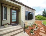 2301 Curtis Drive, Penngrove image