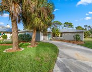 1420 SW Dyer Point Road, Palm City image