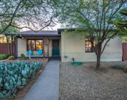 2602 N 10th Street, Phoenix image