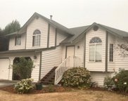 3821 52nd Ave NE, Tacoma image