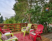 4851 46th Ave SW, Seattle image