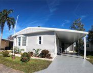 153 Gull Aire Boulevard, Oldsmar image