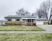 34811 WHITTAKER, Clinton Twp image