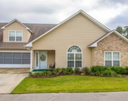 4237 River Gate Ln., Little River image