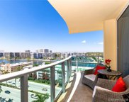 2501 S Ocean Dr Unit #1135, Hollywood image