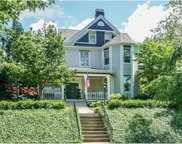 265 Thorn, Sewickley image