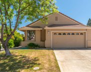 1306  Trevor Way, Roseville image