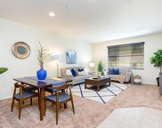 2232 Kensington Way Unit #11, Chula Vista image