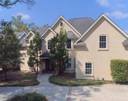 2397 River Rd., Myrtle Beach image