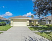 2927 Sunset Vista Boulevard, Kissimmee image