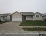 8008 S 167 Street, Omaha image