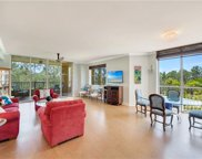 2738 Tiburon Blvd E Unit B-305, Naples image